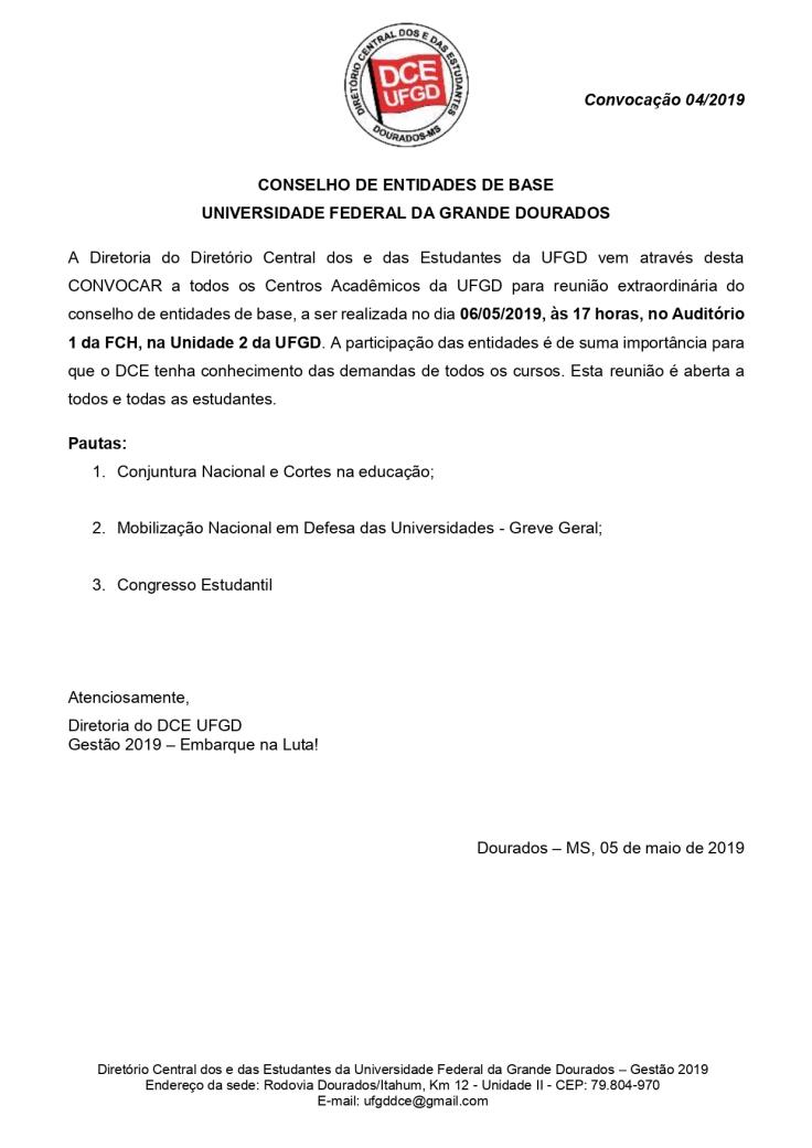 Convocação 04-2019 - CEB MAIO_page-0001